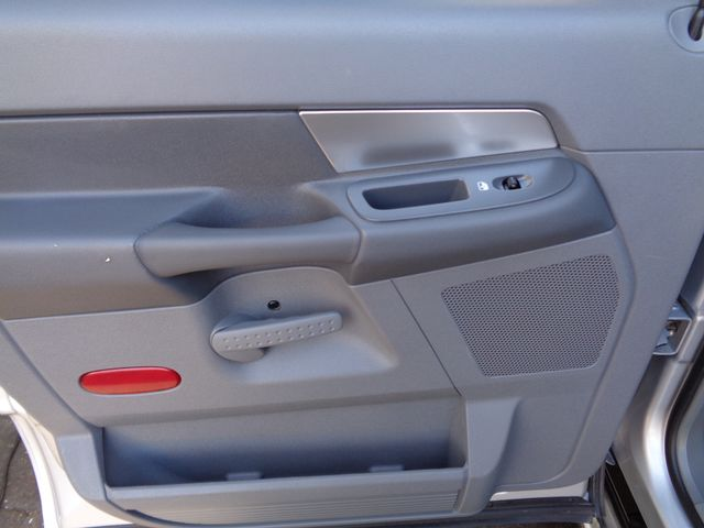 2007 Dodge Ram 2500 SLT MEGA CAB 5.9L Corpus Christi, Texas 21