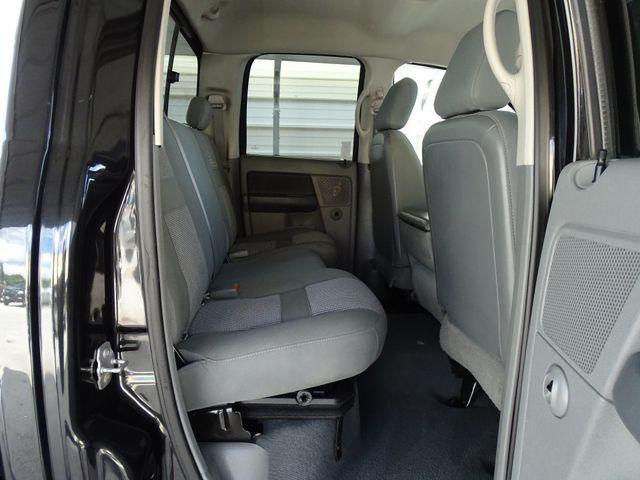 2007 Dodge Ram 2500 SLT 5.9L CUMMINS Corpus Christi, Texas 24