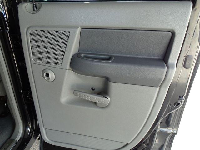 2007 Dodge Ram 2500 SLT 5.9L CUMMINS Corpus Christi, Texas 26