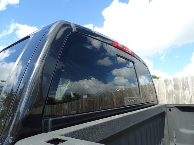 2007 Dodge Ram 2500 SLT 5.9L CUMMINS Corpus Christi, Texas 9