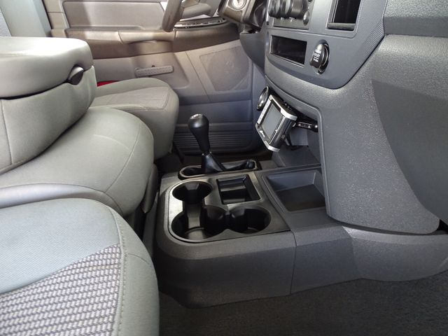 2007 Dodge Ram 2500 SLT 5.9L CUMMINS Corpus Christi, Texas 33