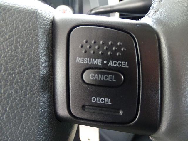 2007 Dodge Ram 2500 SLT 5.9L CUMMINS Corpus Christi, Texas 39