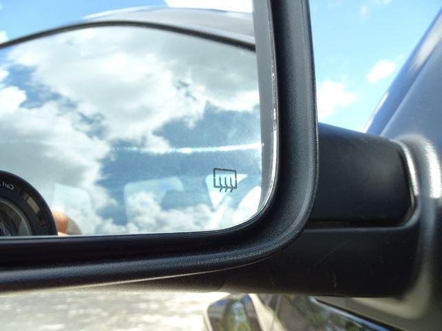 2007 Dodge Ram 2500 SLT 5.9L CUMMINS Corpus Christi, Texas 16