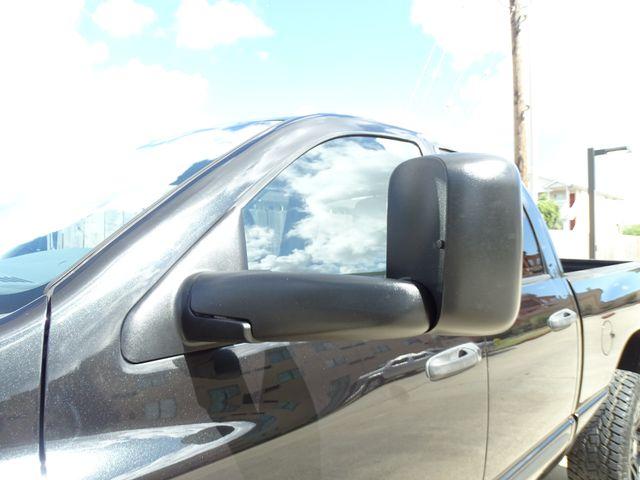 2007 Dodge Ram 2500 SLT 5.9L CUMMINS Corpus Christi, Texas 10