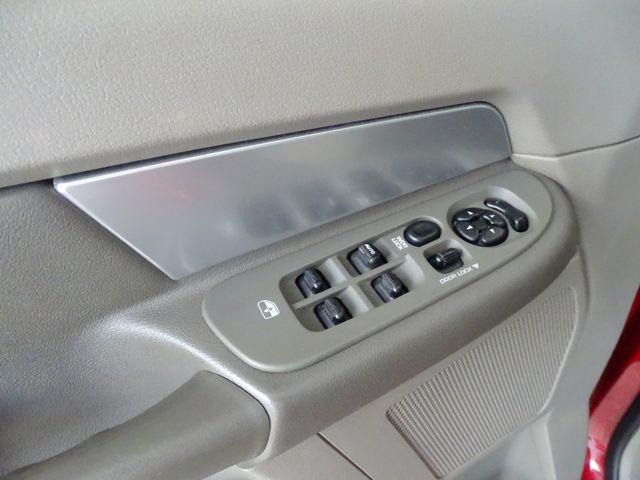 2007 Dodge Ram 2500 SLT Corpus Christi, Texas 18