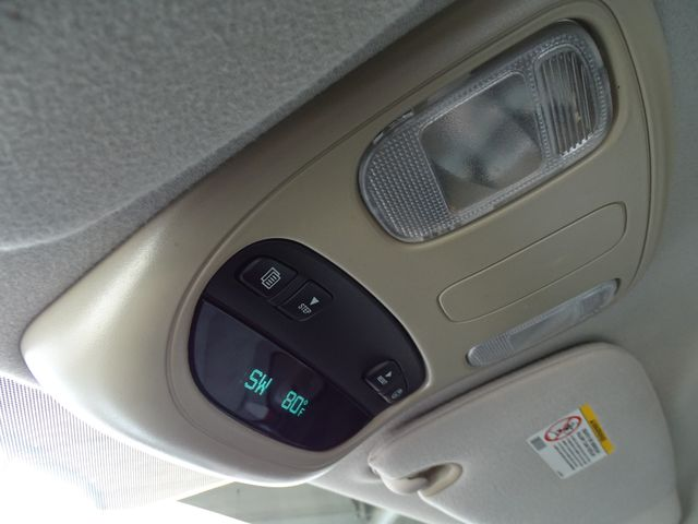 2007 Dodge Ram 2500 SLT Corpus Christi, Texas 33