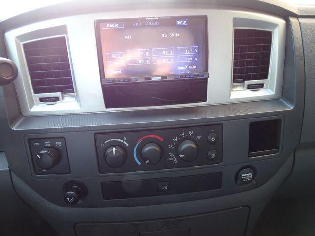 2007 Dodge Ram 2500 SLT in Corpus Christi, TX 78412