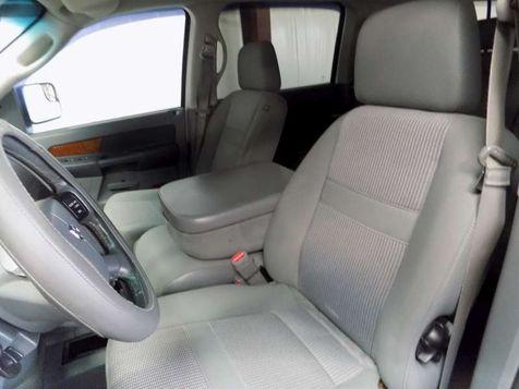 2007 Dodge Ram 2500 SLT - Ledet's Auto Sales Gonzales_state_zip in Gonzales, Louisiana