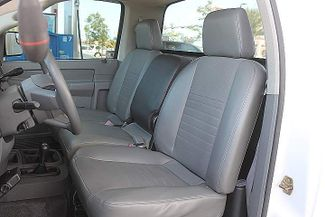 2007 Dodge Ram 2500 ST Hollywood, Florida 24
