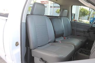 2007 Dodge Ram 2500 ST Hollywood, Florida 25