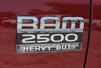2007 Dodge Ram 2500 SLT Hollywood, Florida 46