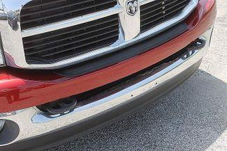 2007 Dodge Ram 2500 SLT Hollywood, Florida 42