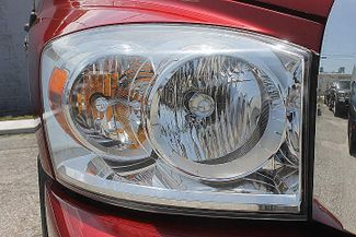 2007 Dodge Ram 2500 SLT Hollywood, Florida 50