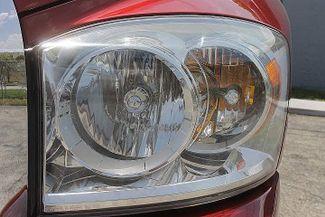 2007 Dodge Ram 2500 SLT Hollywood, Florida 51