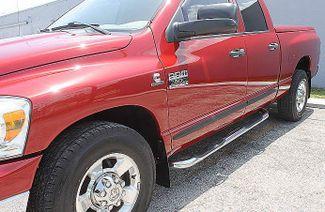 2007 Dodge Ram 2500 SLT Hollywood, Florida 11