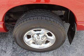 2007 Dodge Ram 2500 SLT Hollywood, Florida 36