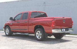 2007 Dodge Ram 2500 SLT Hollywood, Florida 7