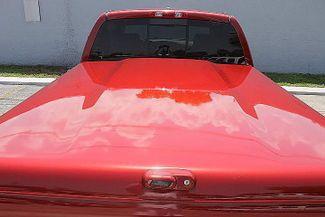 2007 Dodge Ram 2500 SLT Hollywood, Florida 32