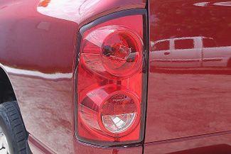 2007 Dodge Ram 2500 SLT Hollywood, Florida 53