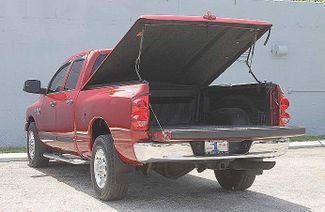 2007 Dodge Ram 2500 SLT Hollywood, Florida 29