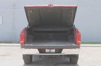 2007 Dodge Ram 2500 SLT Hollywood, Florida 30