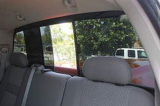 2007 Dodge Ram 2500 SLT Hollywood, Florida 41