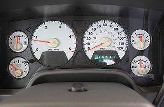 2007 Dodge Ram 2500 SLT Hollywood, Florida 15