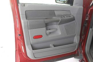 2007 Dodge Ram 2500 SLT Hollywood, Florida 55