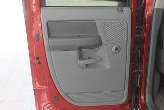 2007 Dodge Ram 2500 SLT Hollywood, Florida 56