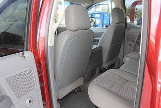 2007 Dodge Ram 2500 SLT Hollywood, Florida 22
