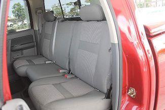 2007 Dodge Ram 2500 SLT Hollywood, Florida 23