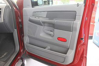 2007 Dodge Ram 2500 SLT Hollywood, Florida 57