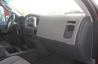 2007 Dodge Ram 2500 SLT Hollywood, Florida 18