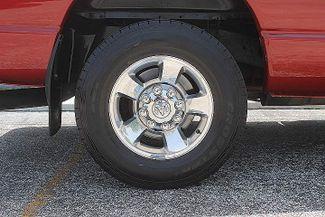 2007 Dodge Ram 2500 SLT Hollywood, Florida 35