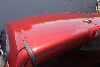 2007 Dodge Ram 2500 SLT Hollywood, Florida 33
