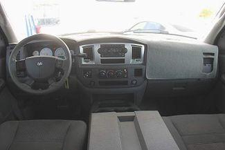 2007 Dodge Ram 2500 SLT Hollywood, Florida 17