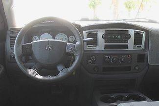 2007 Dodge Ram 2500 SLT Hollywood, Florida 16