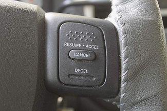 2007 Dodge Ram 2500 SLT Hollywood, Florida 60