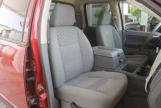 2007 Dodge Ram 2500 SLT Hollywood, Florida 24