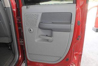 2007 Dodge Ram 2500 SLT Hollywood, Florida 58