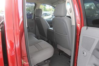 2007 Dodge Ram 2500 SLT Hollywood, Florida 25