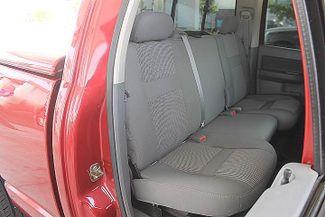 2007 Dodge Ram 2500 SLT Hollywood, Florida 26