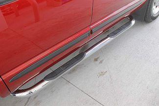 2007 Dodge Ram 2500 SLT Hollywood, Florida 34