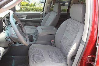 2007 Dodge Ram 2500 SLT Hollywood, Florida 21