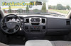 2007 Dodge Ram 2500 SLT in Jackson MO, 63755