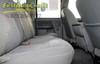 2007 Dodge Ram 2500 SLT in Jackson MO, 63755