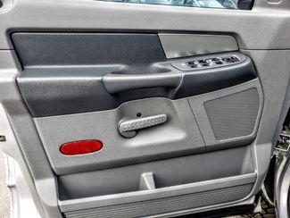 2007 Dodge Ram 2500 SLT LINDON, UT 17