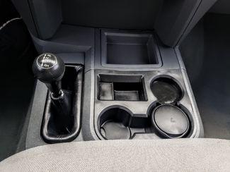 2007 Dodge Ram 2500 SLT LINDON, UT 12