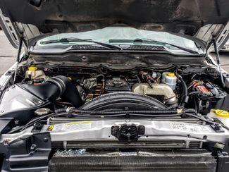 2007 Dodge Ram 2500 SLT LINDON, UT 22