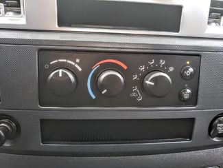 2007 Dodge Ram 2500 SLT LINDON, UT 13
